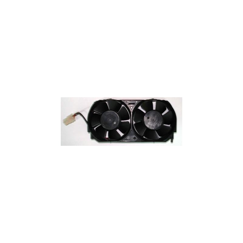 Ventilador interno XBOX360